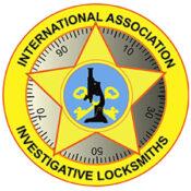 Investigative Locksmiths
